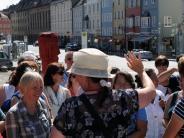 Tourismusverband: Der Landkreis Landsberg soll ein attraktives Reiseziel bleiben