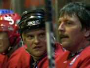 """Eishockey: """"Er hat uns den Erfolg gebracht"""""""
