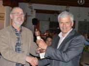 Kreis Landsberg: Ein Leuchtturm für Kaufering