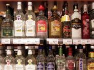 70 Jahre lang täglich Alkohol getrunken: Dank Bier und Whisky 110 Jahre alt