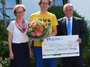 Gewinnsparen: Reisen und dabei Europa kennenlernen