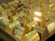 Landsberg: Goldrausch im Altstadtsaal