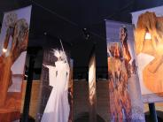 Ellinor Holland Kuntspreis in Landsberg: Heuer stehen Musik und Tanz im Mittelpunkt