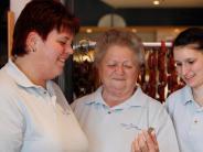 Landsberg: Alles, was zählt