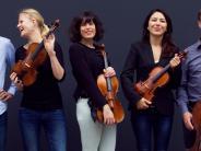 Konzert: Musikalischer Besuch aus der Hauptstadt