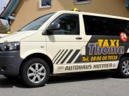 Landsberg: Das Busfahren wird wieder teurer