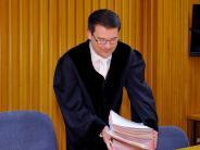 Landsberg: Der Abschied vom Papier steht bevor
