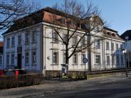 Landsberg: Wie im Wilden Westen