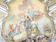 Kreis Landsberg: Wo der Lechhansl malte
