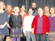 SOS-Kinderdorf: 30 Jahre lang im Verein engagiert