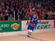 Landsberg: Erinnerungen an den EVL 2000