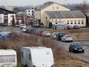 Kaufering: Straßenbau fast doppelt so teuer wie gedacht