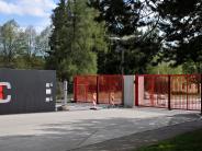 Landsberg: Das Aus für die Werkssiedlung