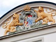 Landsberg: Mit Taschenlampe zugeschlagen