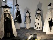 Landsberg: Charmante, sehenswerte Ausstellung