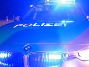 Bayern: Motorradunfälle: Zwei Menschen sterben, zwei weitere schwer verletzt