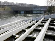 Kaufering: Auf neuen Wegen den Fluss hinauf