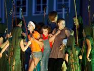 Landsberg: Ruethenfest künftig wieder ohne Festspiel