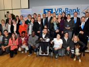 Kreis Landsberg: Reparieren statt konsumieren