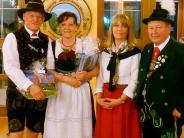 Trachtler: Die Besten vom Bayerischen Löwen