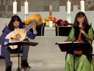 Konzert: Lehrstunde in Sachen Musik