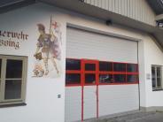 Feuerwehr: Die Issinger müssen noch warten