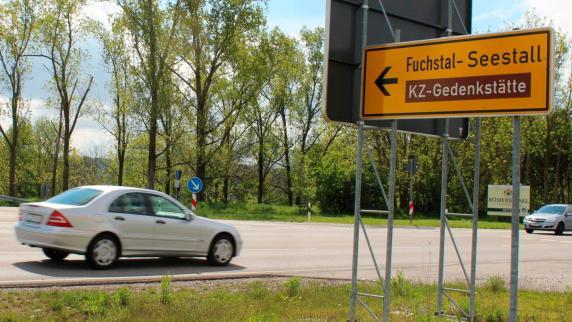 Fuchstal: Der Bürgervorschlag bekommt doch Vorfahrt