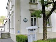 """Prozess: """"Märchenstunde"""" im Sitzungssaal des Amtsgerichts"""