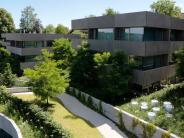 Kreis Landsberg: Bemerkenswerte Architektur