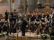 St. Ottilien: Aufregend anders