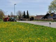 Nahversorgung in Ludenhausen: Der Lebensmittelmarkt kommt
