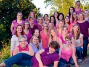 Kinsau: Cantamus-Chor dankt für 25 Jahre