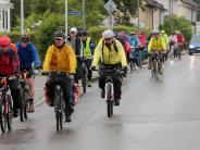 Aktion im Landkreis Landsberg: Stadtradeln wird immer attraktiver