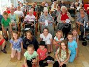 Ludenhausen: Die Lechspatzen verstummen