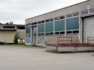 Abbrucharbeiten: Schondorf baut den Haushalt um