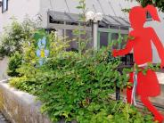 Kinderbetreung: Landsberg braucht mehr Krippenplätze