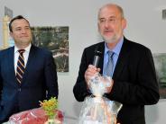 Landsberg: Jetzt geht es um ein besseres Handicap