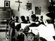 "St. Ottilien: Als Schüler noch ""Zöglinge"" hießen"