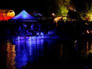 Festival in Schondorf: Urlaubsfeeling für den guten Zweck
