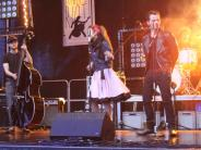 Kultur am See: Musik bringt Sommer