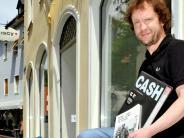 Einzelhandel in Landsberg: Er behauptet sich seit mehr als 30 Jahren