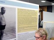 Strandbad Utting: Der Sirch Michl und viele andere Geschichten