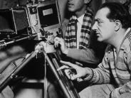Landsberg: Filmbeiträge und Werkschau