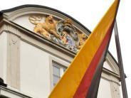 Landsberg: Weg von Alkohol und Drogen