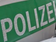 München: Rentner übersieht Straßenbahn - und stirbt