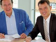 Landsberg: Weitere Verträge sollen folgen