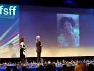 Kino: Kulturpreis für Festivalleiter