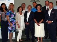 Kreis Landsberg: Mehr Schlagkraft erwünscht