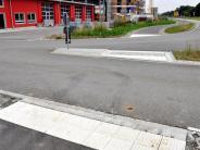 Kreis Landsberg: Eine Tortur für Radler