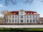 Landsberg: Ganz nah am Ohr des Gesetzes